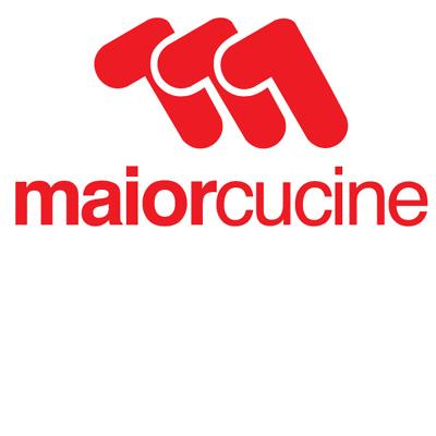Maiorcusine